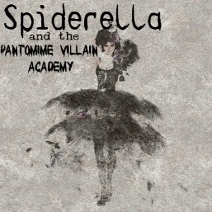 spiderella stage play pantomime scripts for stage publishing